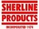 SHERLINE