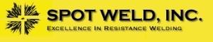 Spot Weld, Inc.