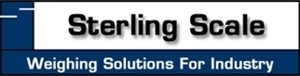 Sterling Scale Co Inc