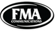 FMA Communications, Inc.