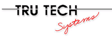 Tru Tech Systems, Inc.