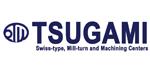 Tsugami Corporation