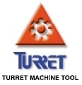 Turret Precision Co., Ltd.