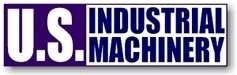 U.S. Industrial Machinery