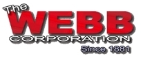 Webb Corporation