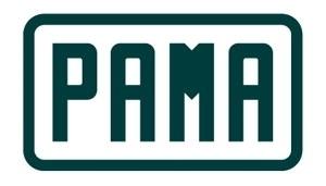 pama machine tool