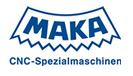 MAKA - Max Mayer Maschinenbau GmbH