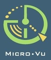 Micro-Vu Corporation