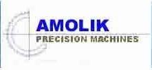 AMOLIK