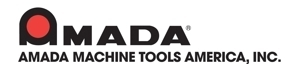 Amada Machine Tools America, Inc.