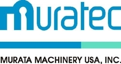 Murata Machinery USA (Fabrication Division)