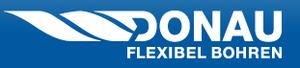 DONAU-Werkzeugmaschinen GmbH & Co. KG