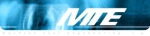 MTE Machine Tool Engineering S.A.