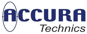 Accura Technics, LLC