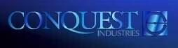 Conquest Industries, Inc.