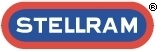 STELLRAM