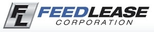 Feed Lease Corporation