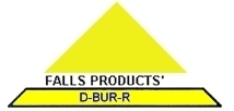 Falls Products, Inc.