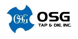 OSG Tap And Die Inc.