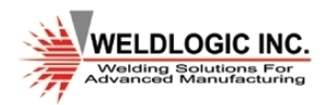 Weldlogic, Inc.