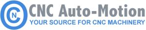 CNC Auto-Motion