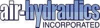 Air-Hydraulics, Inc.