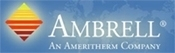 Ameritherm Inc. | Ambrell Precision Induction Heating