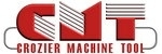 Crozier Machine Tool