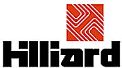 HILLIARD HILCO