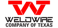 Weldwire Company Of Texas