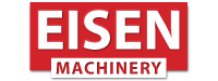 Eisen Machinery, Inc.