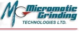 Micromatic Grinding Technologies Ltd.