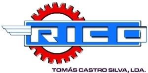 RICO MACHINES