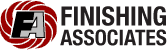 Finishing Associates, Inc
