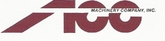 ACC Machinery Company, Inc.