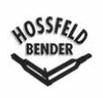 Hossfeld Manufacturing Company