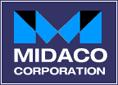 Midaco Corporation