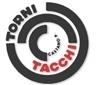 Tacchi Giacomo & Figli S.p.A