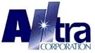 Alltra Corporation