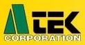 Atek Corporation