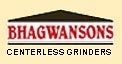 BHAGWANSONS
