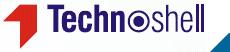 TECHNOSHELL