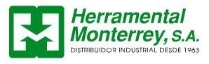 HERRAMENTAL MONTERREY