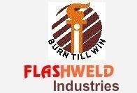 FLASHWELD