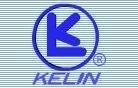 KELIN
