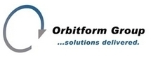 Orbitform Group, LLC