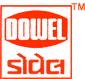 DOWEL