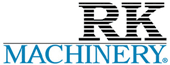 RK Machinery Inc.