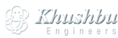 KHUSHBU ENGINEERS