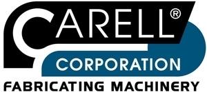 Carell Corporation